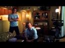 Полиция Гавайев Гавайи 5.0 S05E17 LostFilm