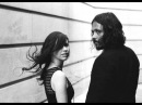The Civil Wars - Dance Me to the End of Love slide show