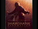 Shawshank Redemption OST - The Marriage of Figaro Duettino - Sull 'Aria