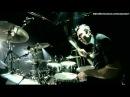 Thousand Foot Krutch Scream Live At the Masquerade DVD Video 2011