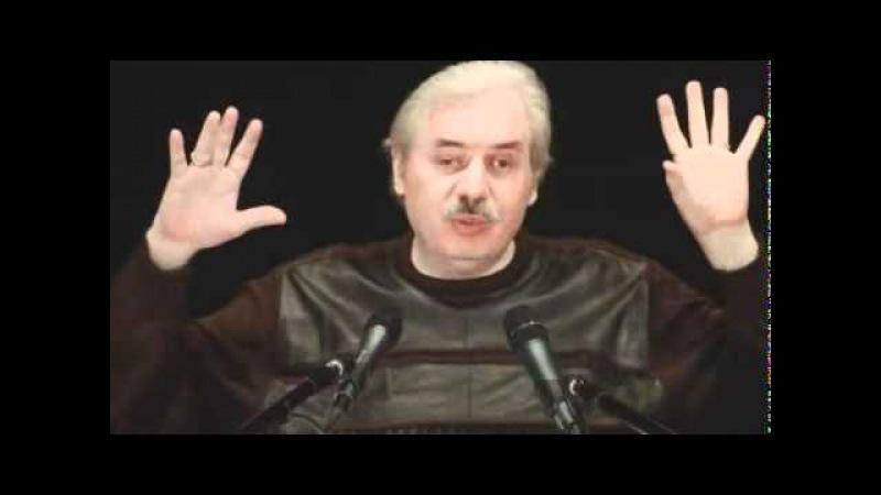 Н В Левашов приводит пример тактики серых