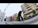 Justin Sommer - BCN 2K15