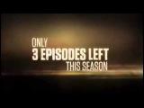 Ходячие мертвецы 5 сезон 14 серия промо