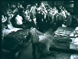 Заключённые (1936)