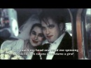 The Cure - Halo with lyrics and subs