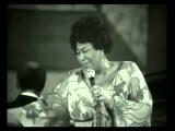 Ella Fitzgerald - Sunshine Of Your Love