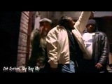 Ol' Dirty Bastard - Brooklyn Zoo Official Video HD Uncensored
