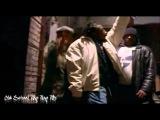 Ol' Dirty Bastard - Brooklyn Zoo Official Video HD Uncensored