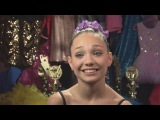 Maddie Ziegler on Controversial Sia Video: Shia LaBeoufs Hygiene Was an Issue