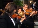 The Amsterdam Baroque Orchestra - Johann Sebastian Bach Orchestral Suite No. 3 in D major, BWV 1068