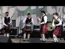 Great Highland Bagpipe and Queen Deep purple AC DC City Pipes