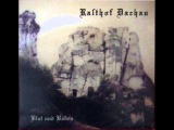 Rasthof Dachau - Viva Santeria!