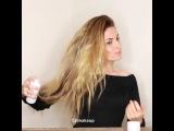 """@instavideo_beauty on Instagram: """"Credits To @gilmakeupШикарные Кудри От @gilmakeup#instavideo_beauty"""""""