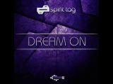 Spirit Tag - 09 - Shine Bright