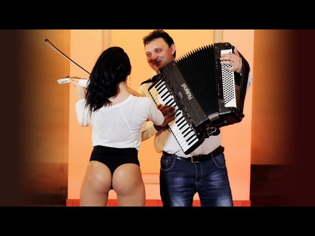Sandu Ciorba Camau VIDEOCLIP ORIGINAL 2014
