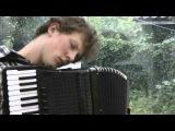 Martynas Levickis - Johann Sebastian Bach Fantasia and Fugue in A minor BWV 561
