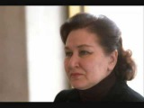 Caccini - Ave Maria - Irina Arkhipova