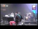 George Duke Electric - Live at Java Jazz Festival 2011 (Full Concert)