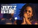 Incognito - Leverkusener Jazztage 2008