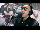 Ludacris Karaoke in the Studio | BigBoyTV