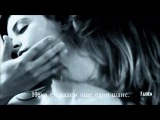 Cafe del Mar - I Love You - преводtranslation