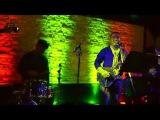 Vagon 046 live band
