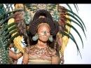 Дикие племена планеты. Племя Сакуддей