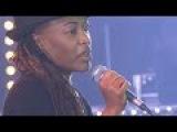 Zion Train &amp Jazzmin Tutum (Jam.) - Live @ Ostr