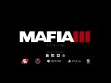 Мафия 3 / Mafia 3 (2016) - игры на PC