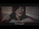 [wMatsui]{Sunflower Fanfic} - Petal Dance #2 OPV