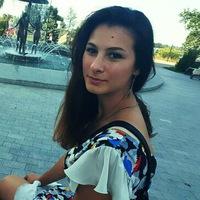 Лиза Есаян