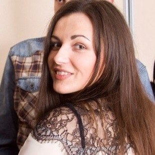 Василина Береза |