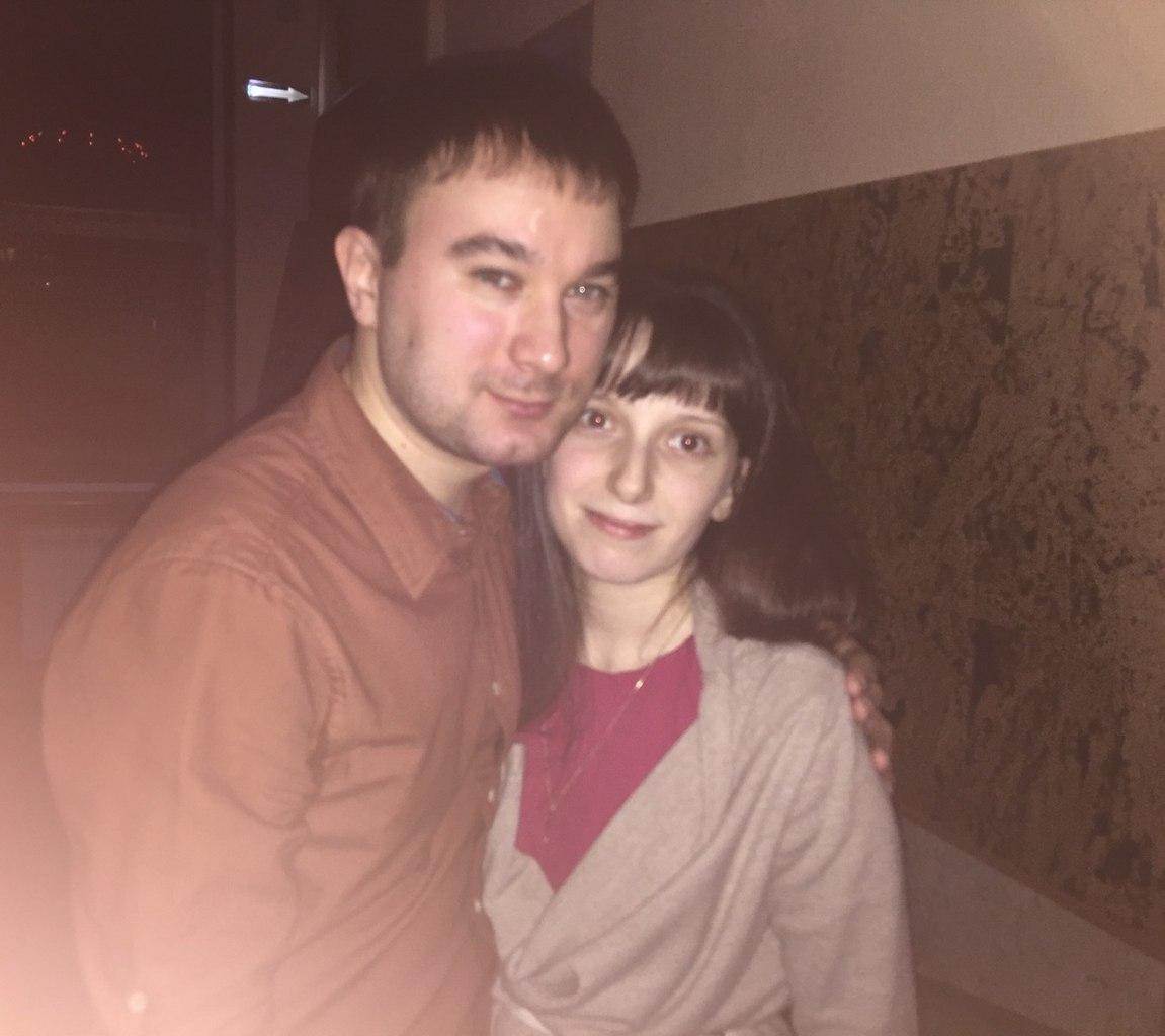 Катенька Кузьмина, Нерехта - фото №12