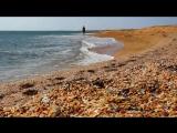 Гармония человека и природы. Смысл жизни. Путешествия в мир скрытых тайн природы Крыма.
