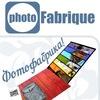Почтовые открытки - Postcrossing - Посткроссинг