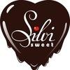SilviSweet торты на заказ в Анапе и Новоросийск