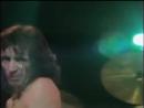 AC.DC. - TNT (1977)