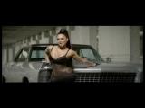 Timbaland feat. Keri Hilson &amp Nicole Scherzinger - Scream (2007)