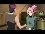 [eray.gns] Naruto Shippuuden - 278