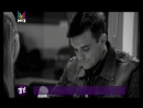 Robbie Williams — Feel _ Робби Уильямс — Чувствовать (Муз-ТВ, с переводом на экране HD 720