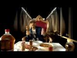 Ceza - Ne Yersen Ye Yanında Didi Reklam Filmi