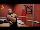 Марина 2017-02-12 тренировки по боксу на силу ударав создали
