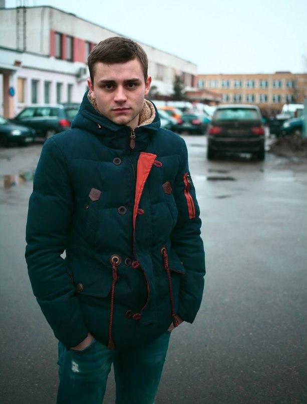 Григорій Лисович | Львов