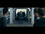Трейсеры (Tracers) (2015) трейлер русский язык HD