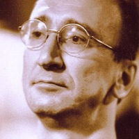 Константин Семенов