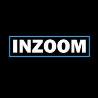 inzoom