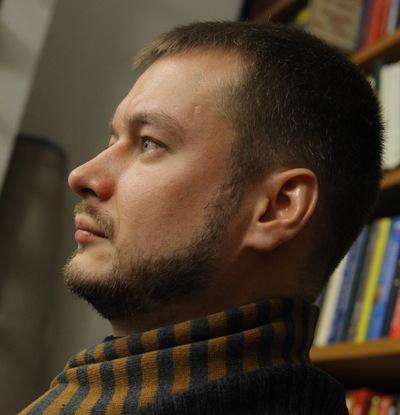 Даниил Кузнецов
