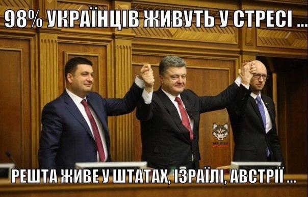 Украина и США возобновляют заседания Совета по торговле и инвестициям, - Абромавичус - Цензор.НЕТ 5944