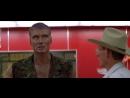 Универсальный солдат 1992_01