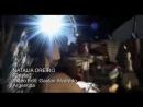 N.Oreiro - Cristal (OST Miss Tacuarembo)